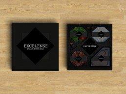 excelense pack