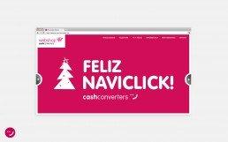naviclick slide
