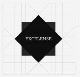excelense logo