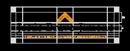 Jesús Bravo Jimeno logo