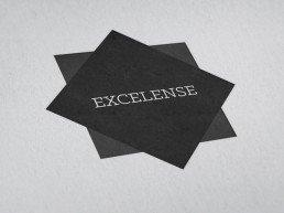 excelense