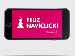 portada_naviclick