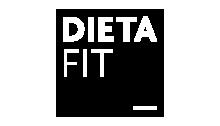 dieta fit_